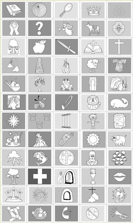 De La Historia de Dios En Orden Cronologico: Devocional - 12 ...