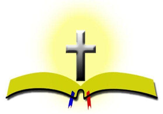 De La Historia De Dios En Orden Cronologico Devocional 12