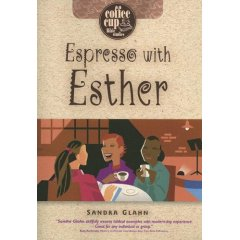 an analysis of the book of esther in the bible Each of the characters in the book of esther represents someone or something from the bible concepts below is a list of the main characters in the story and the part played by each one.