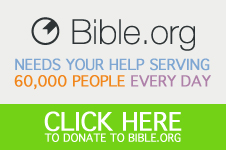 support Bible.org