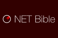 Bible org | Where the World Comes to Study the Bible