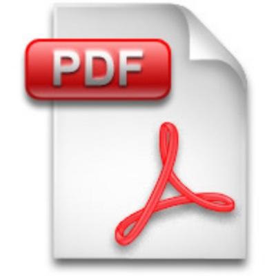 Sda bible study guide pdf download